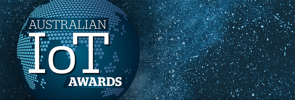 Australian IoT Awards